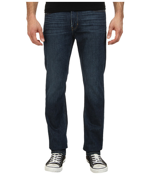 Paige - Normandie in Amplified (Amplified) Men's Jeans