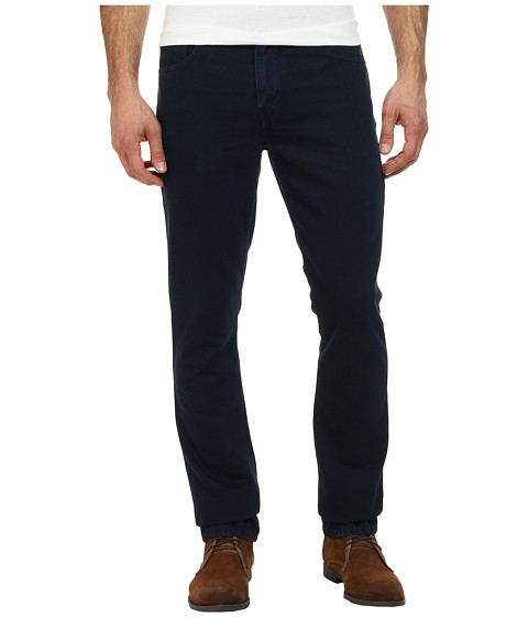 Paige - Federal in Airforce (Airforce) Men's Jeans