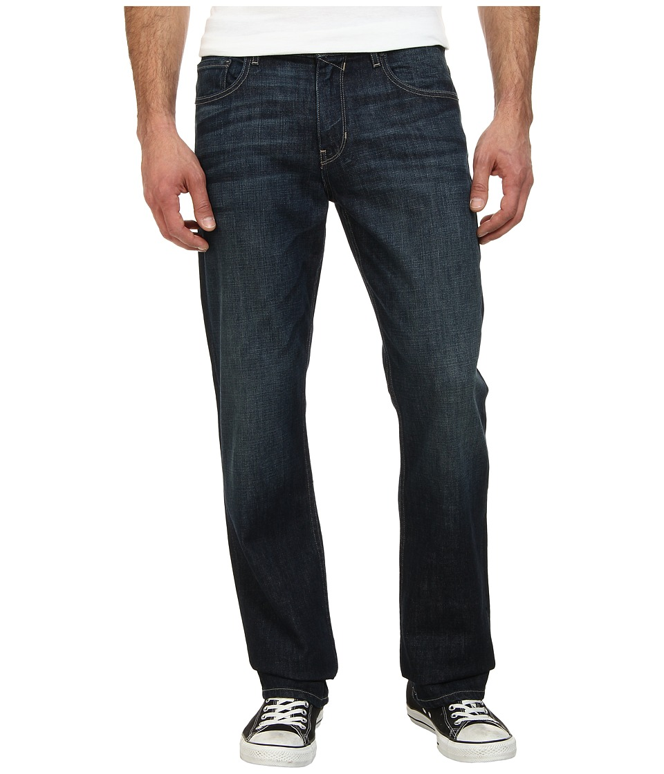 Paige - Doheny in Industry (Industry) Men's Jeans