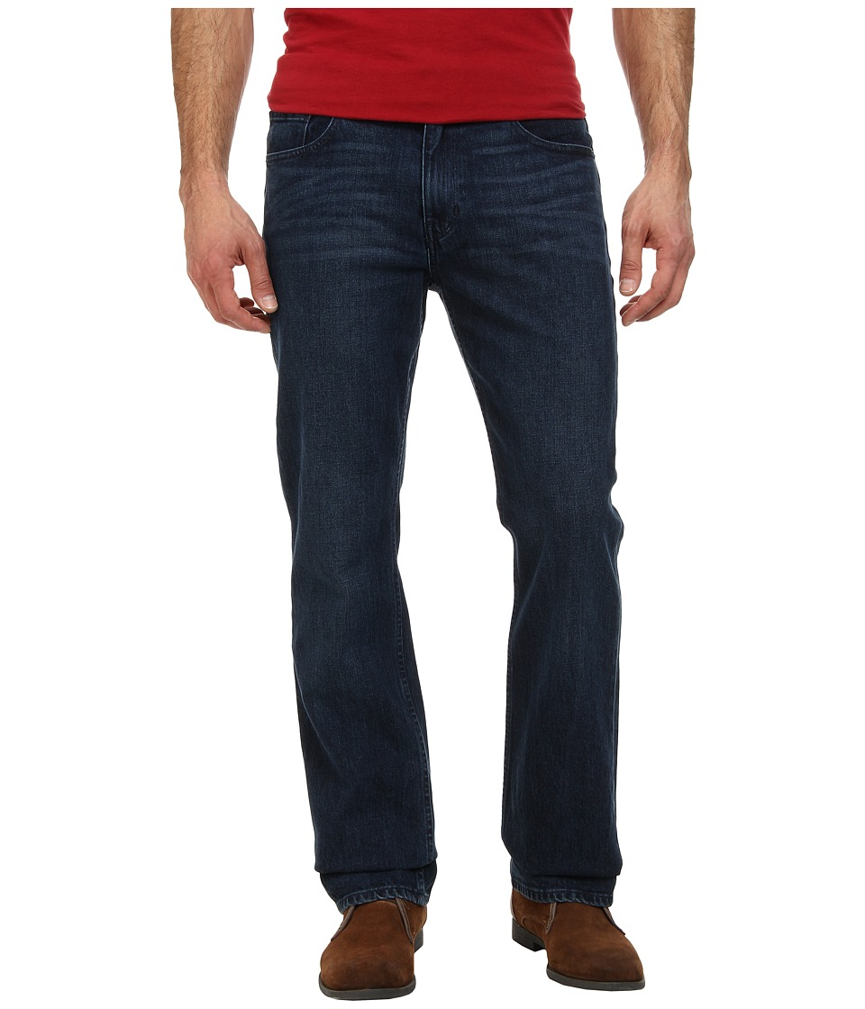 Paige - Doheny in Spencer (Spencer) Men's Jeans
