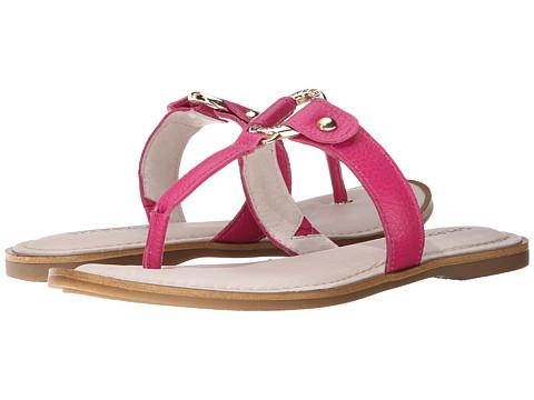 Sperry Top-Sider - Carolina (Pink) Women's Sandals