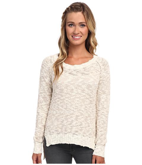 O'Neill - Cortez Sweater (Naked) Women's Sweater