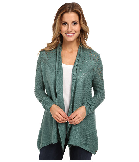 O'Neill - Needles Sweater (Bluegrass) Women's Sweater
