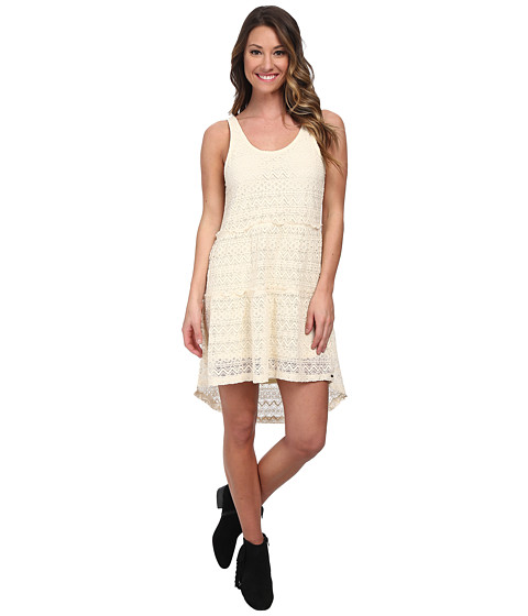 O'Neill - Neva Dress (Naked) Women's Dress