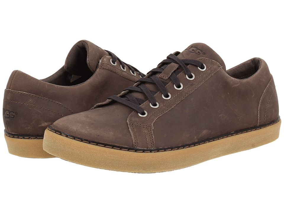 UGG - Kolman (Metal Leather) Men's Shoes