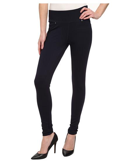 Jag Jeans Petite - Petite Ricki Legging in Dark Navy (Dark Navy) Women