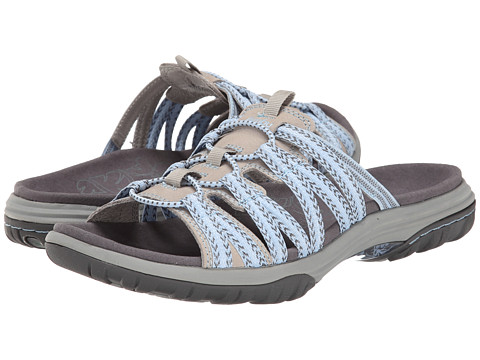 Jambu - Mars (Charcoal/Stone Blue) Women