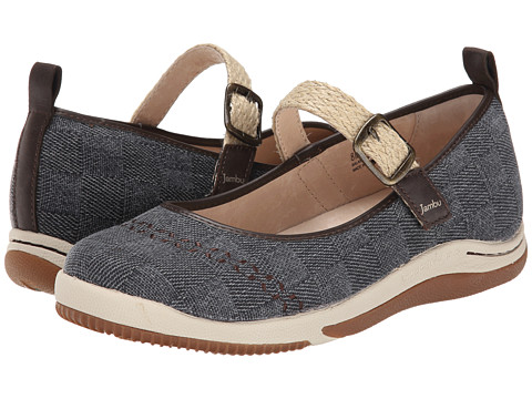 Jambu - Rosie - Eco (Denim Blue) Women