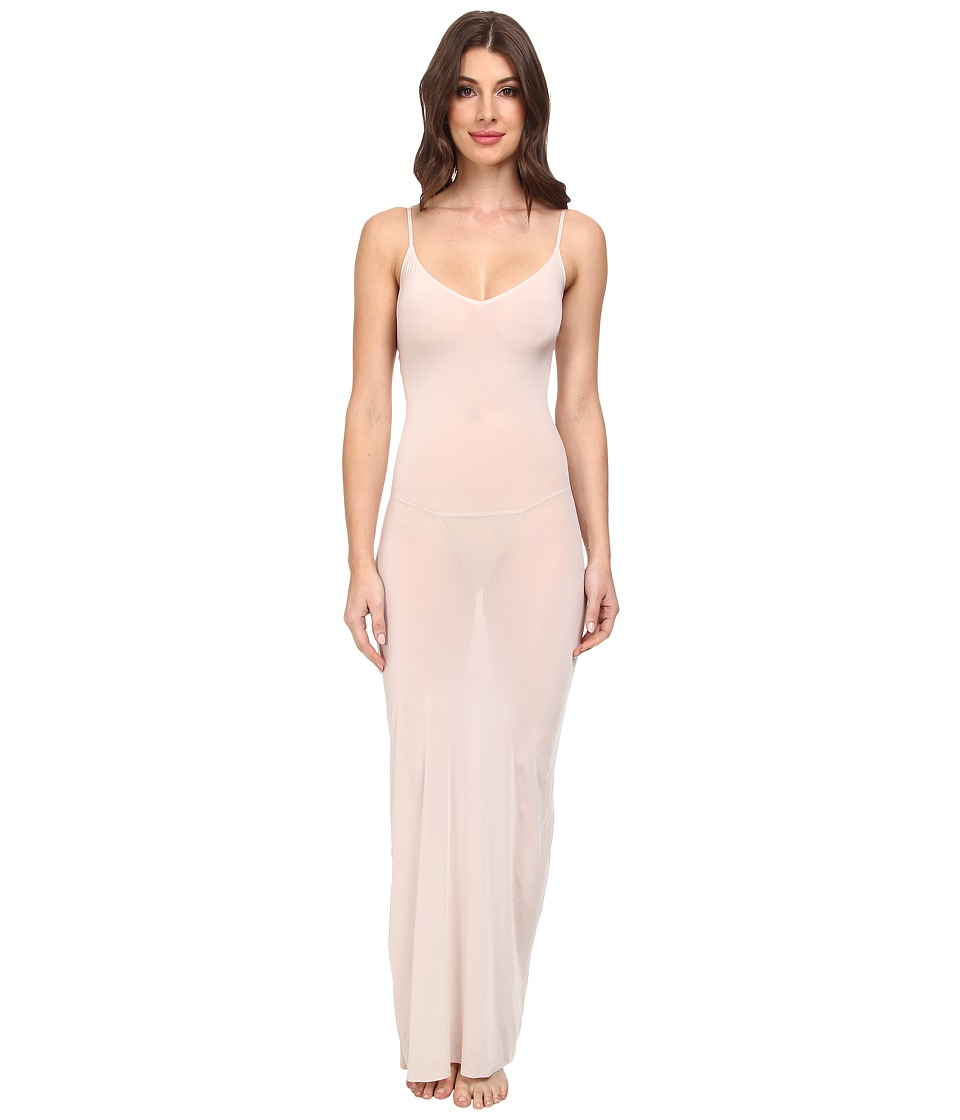 Yummie by Heather Thomson - Rosario Maxi Slip (Hush) Women's Lingerie