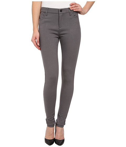 Yummie by Heather Thomson - Tyler Jean Legging (Castlerock) Women