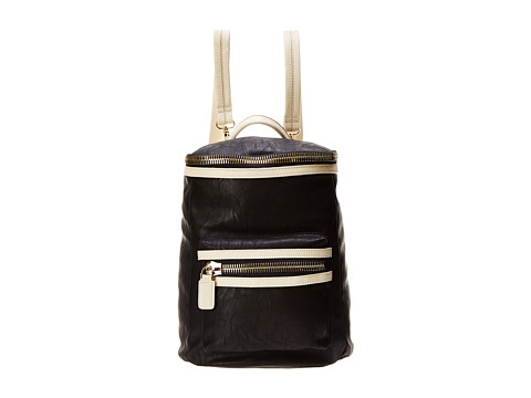 Big Buddha - Anya (Black) Backpack Bags
