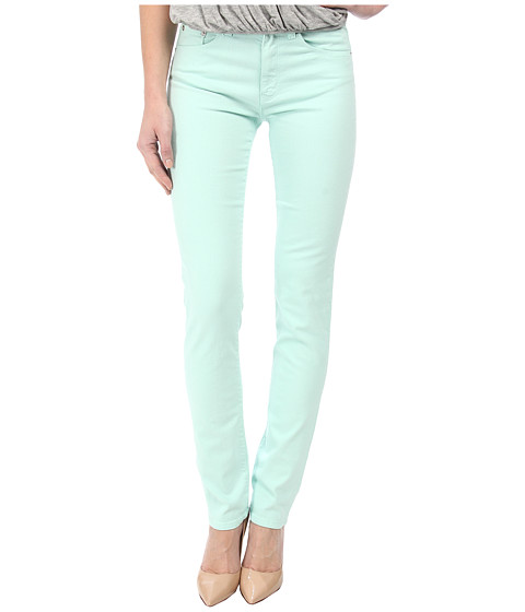LOVE Moschino - Skinny Jean (Teal) Women