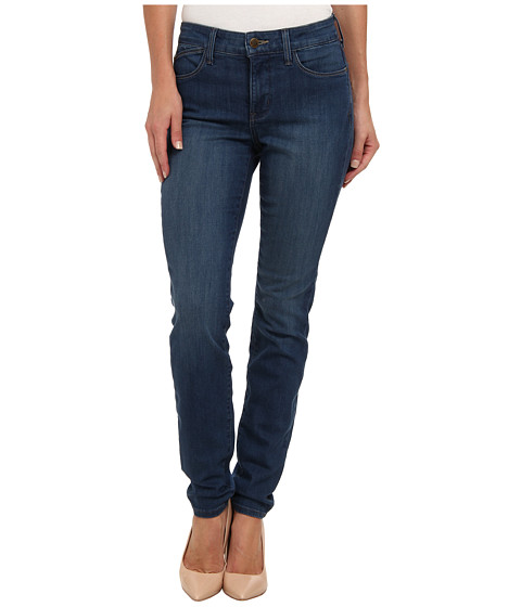 NYDJ - Ami Super Skinny in Oakridge (Oakridge) Women's Jeans