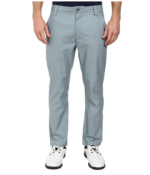 Oakley - Conrad Pant (Lead) Men's Casual Pants
