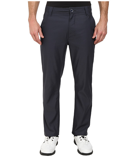 Oakley - Conrad Pant (Graphite) Men's Casual Pants