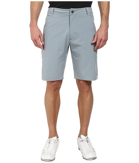 Oakley - Sanders Short (Lead) Men's Shorts
