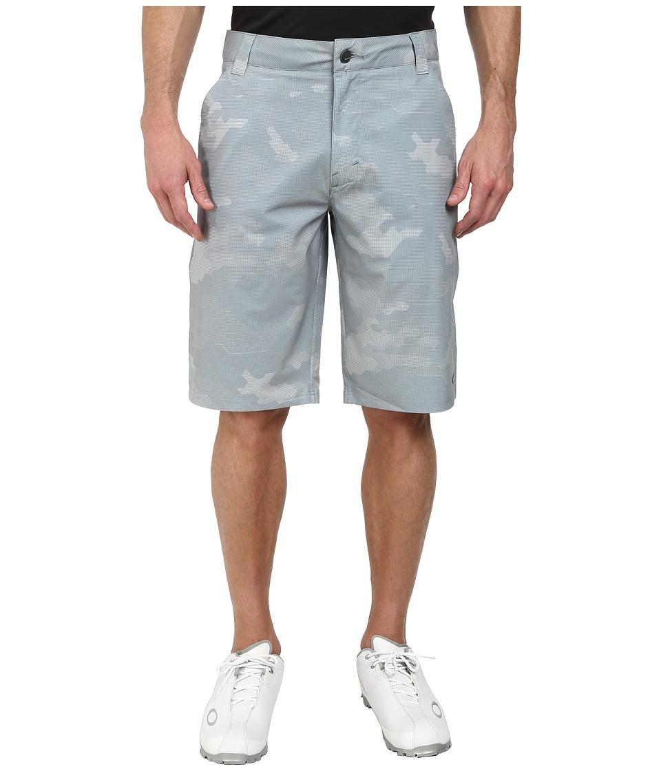Oakley - Scotts Short (Lead) Men's Shorts