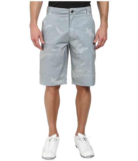 Oakley - Scotts Short (Lead) Men