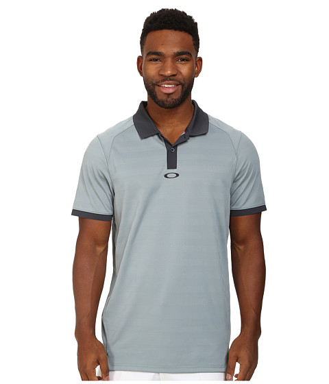Oakley - Thomas Polo (Lead) Men
