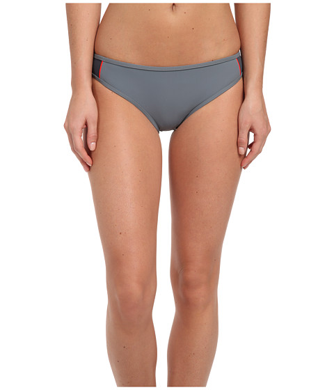 Marc by Marc Jacobs - Galactic Sporty Jess Bikini (Tornado Multi) Women's Swimwear