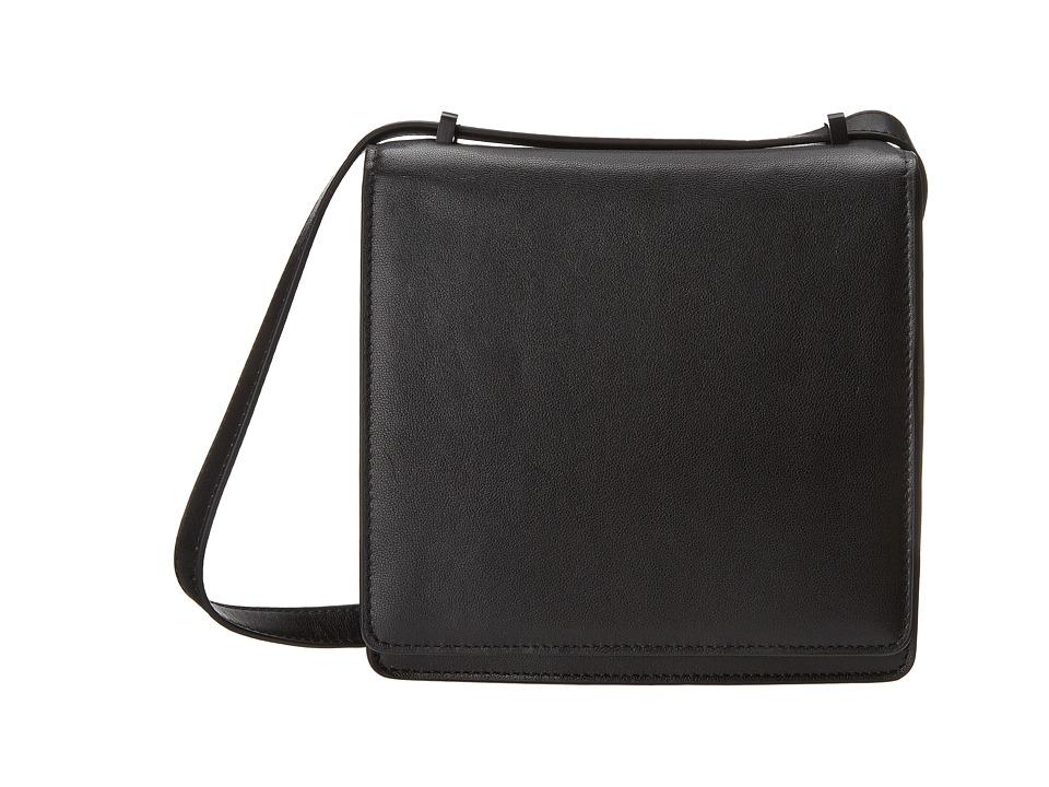 L.A.M.B. - Freya (Black) Bags