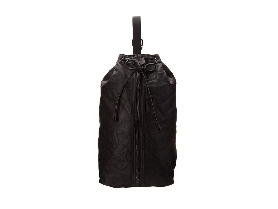 L.A.M.B. - Flynn 2 (Black) Bags
