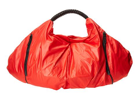 L.A.M.B. - Fae (Red) Bags
