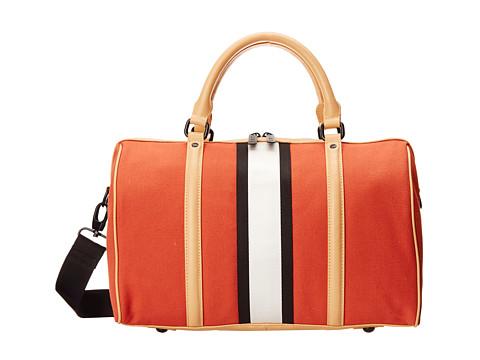 L.A.M.B. - Flor (Orange) Bags