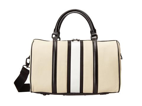 L.A.M.B. - Flor (Tan) Bags