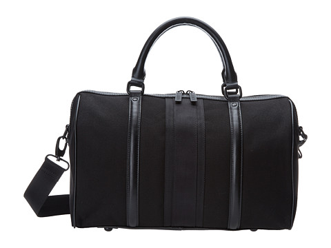 L.A.M.B. - Flor (Black) Bags
