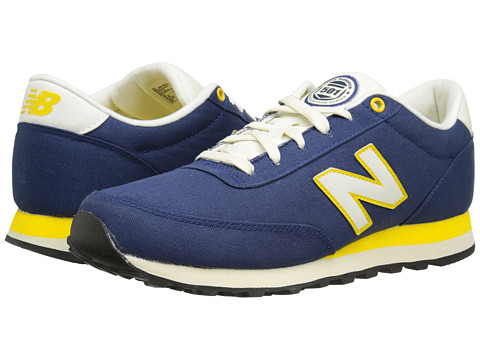 New Balance - ML501 (Moroccan Tile/Freesia) Men's Classic Shoes