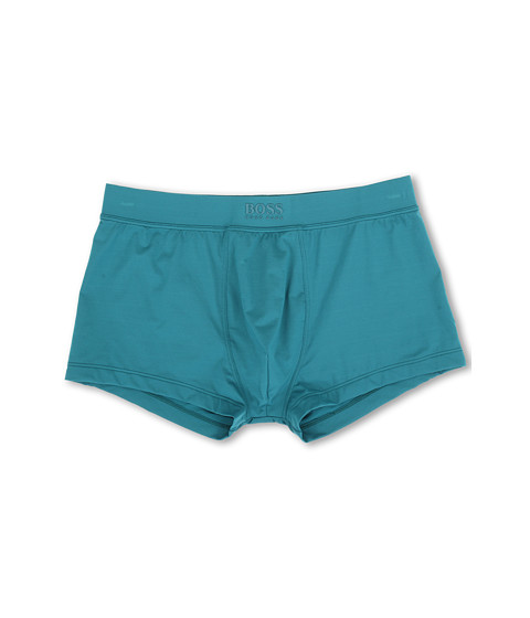 BOSS Hugo Boss - Boxer CW Energy (Medium Green) Men's Underwear