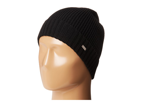7eee5cc172f85 ... UPC 610770787911 product image for BOSS Hugo Boss Fati Hat (Black)  Traditional Hats