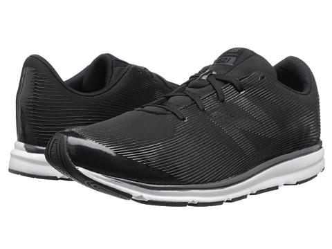 New Balance - 521 (Black) Women's Shoes