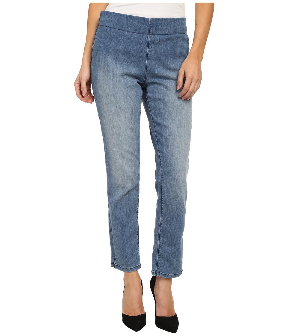 NYDJ Petite - Petite Millie Ankle in Fairmont (Fairmont) Women's Jeans