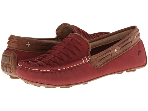 Tommy Bahama - Deea (China Berry) Women