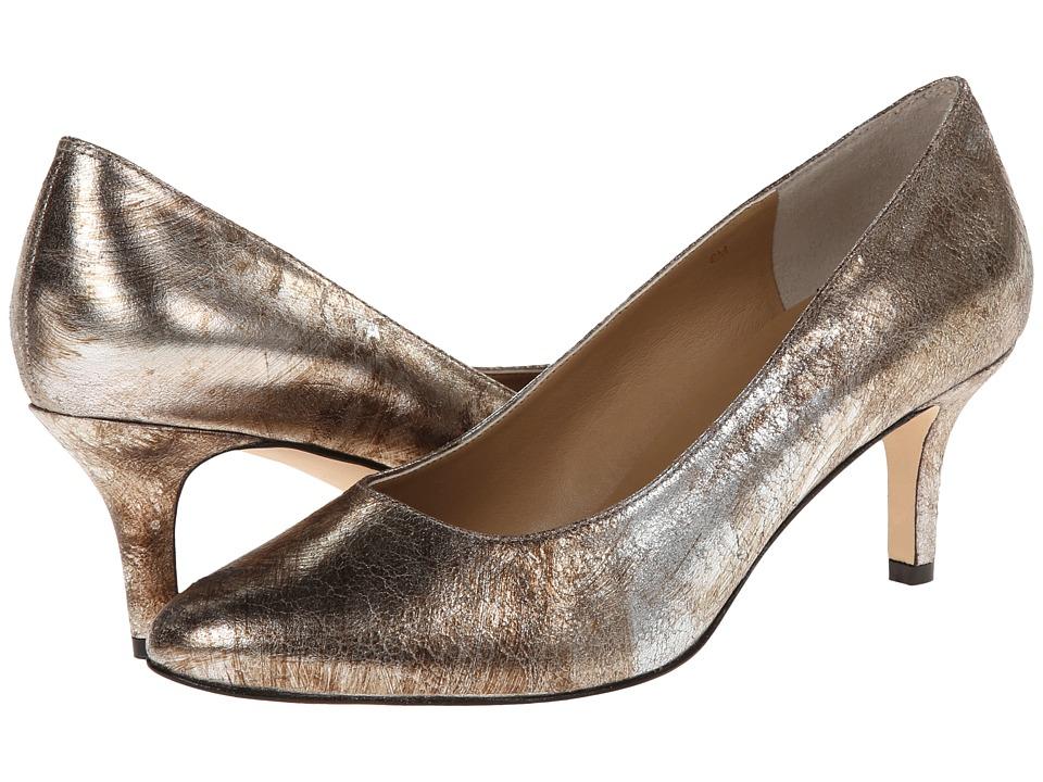 Vaneli - Laureen (Pale Platino Gesa) High Heels