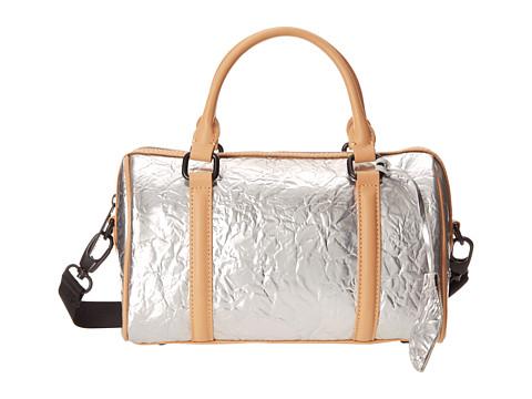 L.A.M.B. - Finn (Silver) Bags