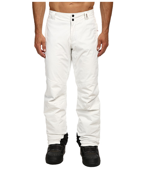 Bogner Fire + Ice - Nik (Off White) Men