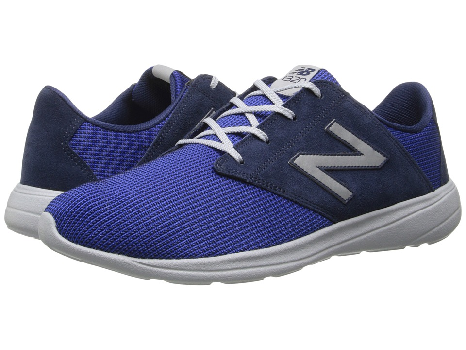 New Balance Classics - ML1320 (Dark Sapphire) Men's Classic Shoes