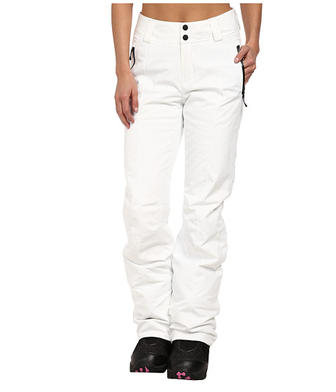 Bogner Fire + Ice - Caya (Off White) Women's Outerwear