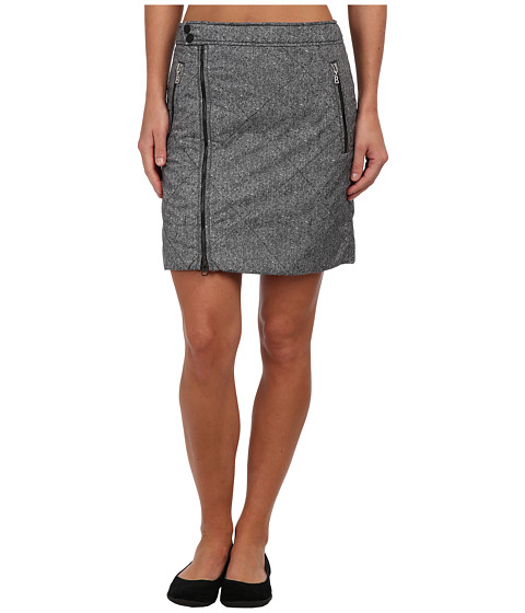 Bogner Fire + Ice - Isa (Tweed) Women's Skirt