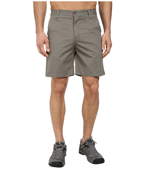 Woolrich - Field Short (Fieldstone) Men's Shorts