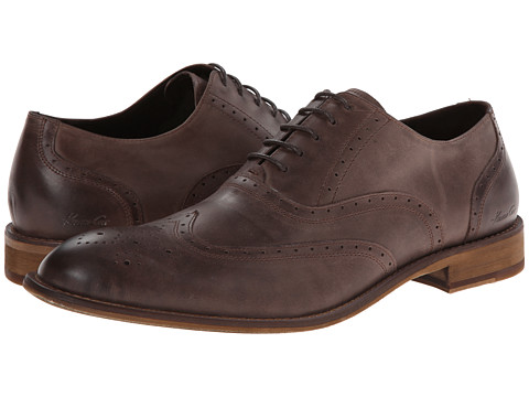Kenneth Cole New York - From Scratch (Brown) Men
