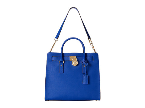 UPC 888235854113. ZOOM. UPC 888235854113 has following Product Name  Variations  Michael Kors Hamilton LARGE Ns Tote ELECTRIC BLUE ... 13606ed48755f