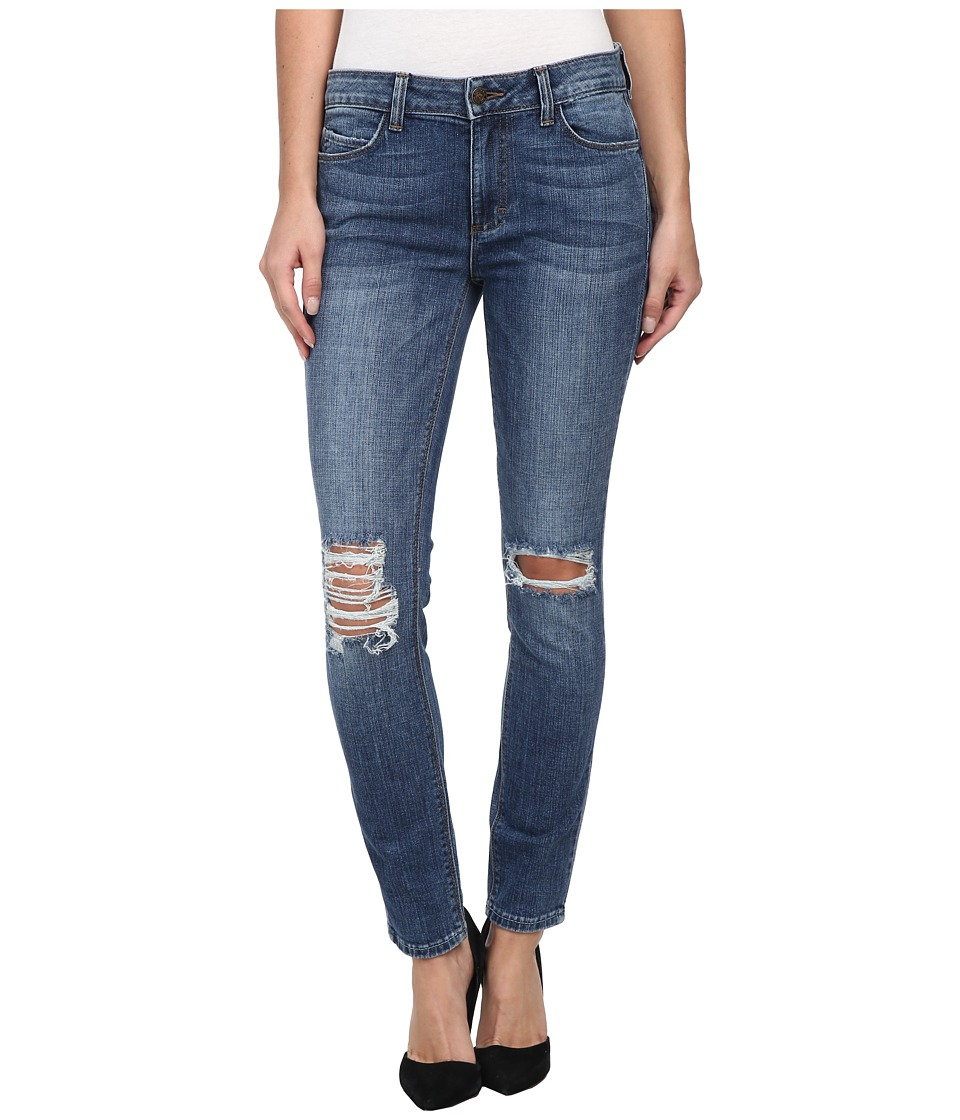 Siwy Denim - Ladonna in Wishful (Wishful) Women's Jeans