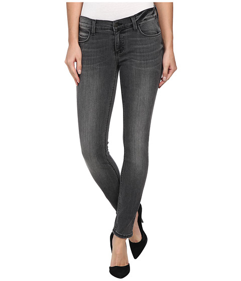 Siwy Denim - Anna in Enchanting (Enchanting) Women's Jeans