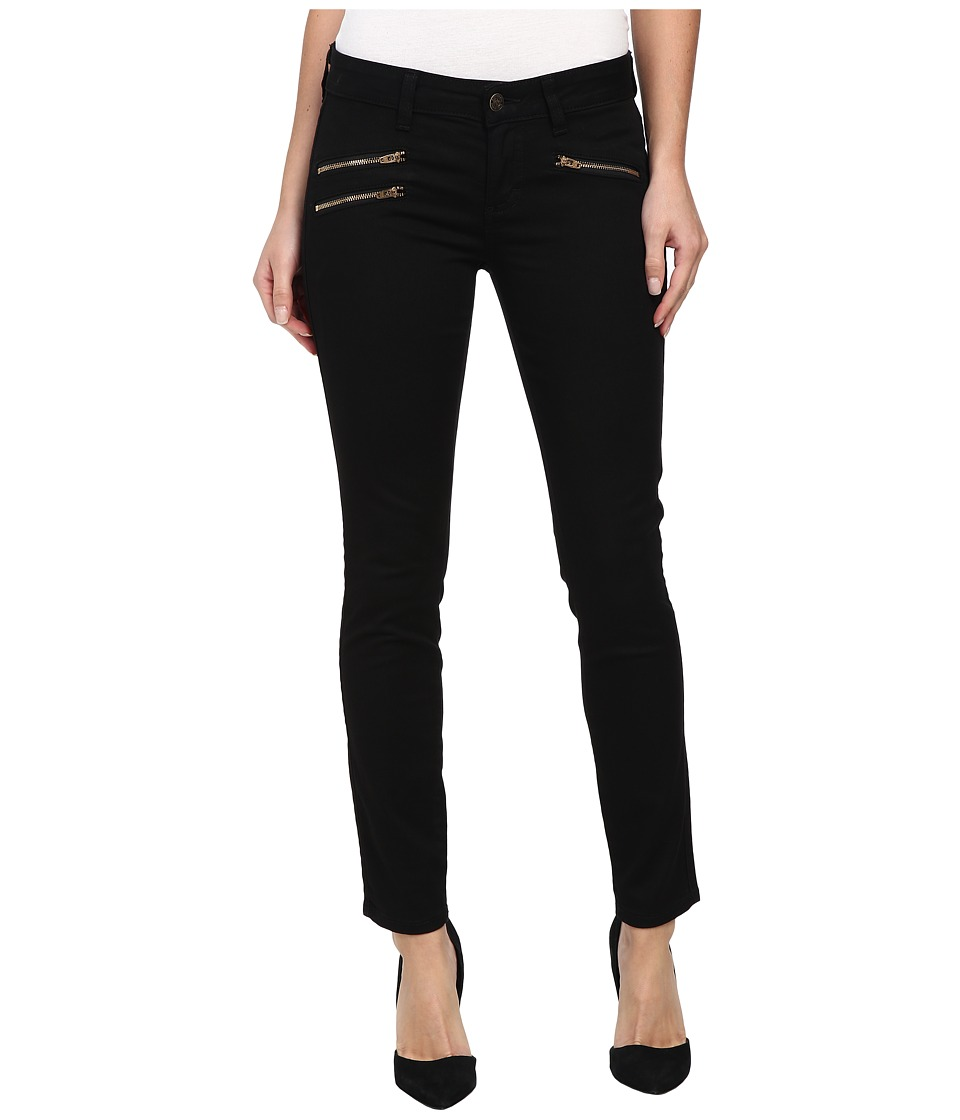 Siwy Denim - Michaela in It's Magic (It's Magic) Women's Jeans