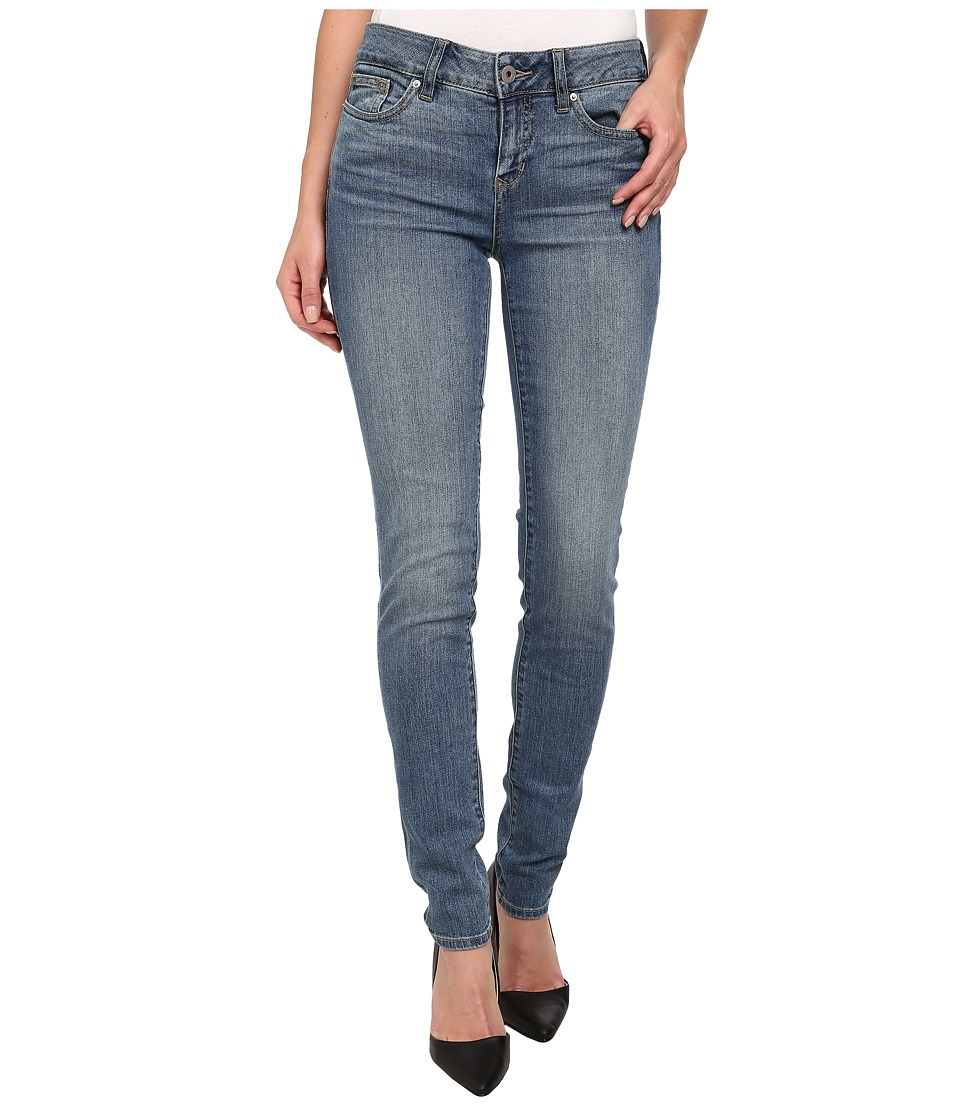 Yummie by Heather Thomson - Skinny Denim (Indigo Sandblast) Women