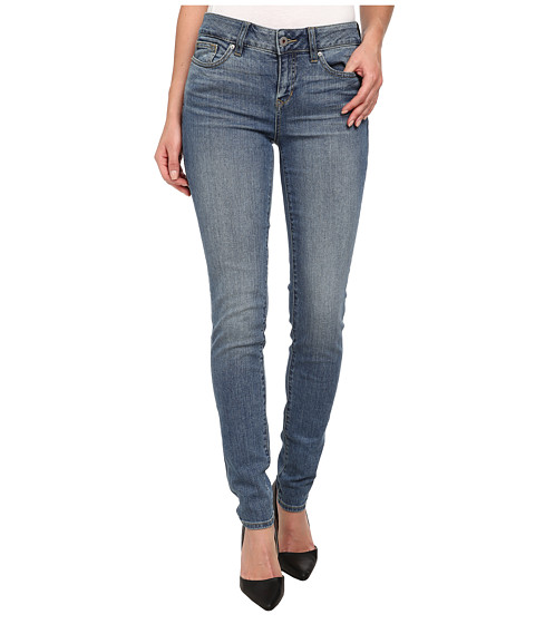 Yummie by Heather Thomson - Skinny Denim (Indigo Sandblast) Women's Jeans